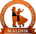 MALINIK 2017 – full report