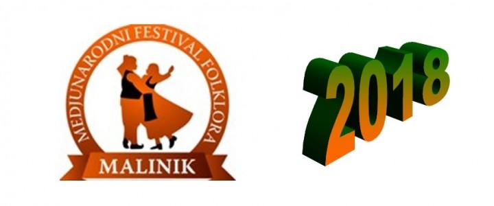 Malinik 2018 is beginning – Welcome!