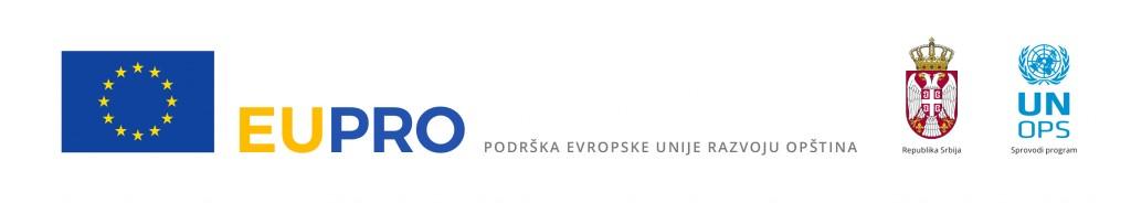 EUPRO_O1_Lat_Web_Standard