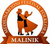 Izveštaj sa Malinika 2017