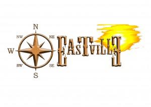 eastville logo a3