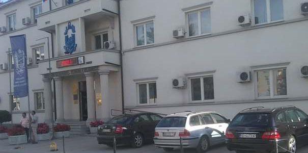 Delegacija Vilaža učestvovala na okruglom stolu u Bujanovcu